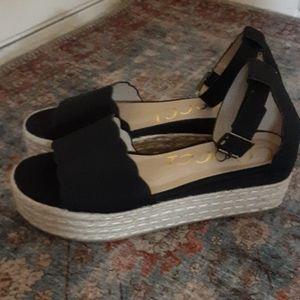 Ccocci sandals